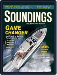 Soundings (Digital) Subscription February 25th, 2013 Issue