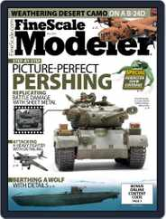 FineScale Modeler (Digital) Subscription May 1st, 2020 Issue