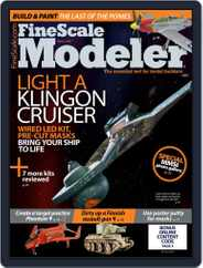 FineScale Modeler (Digital) Subscription March 1st, 2020 Issue