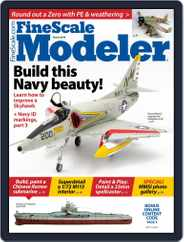FineScale Modeler (Digital) Subscription March 1st, 2019 Issue