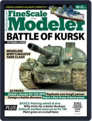 FineScale Modeler (Digital) Subscription May 25th, 2018 Issue