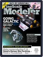 FineScale Modeler (Digital) Subscription March 23rd, 2018 Issue