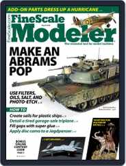 FineScale Modeler (Digital) Subscription March 1st, 2018 Issue