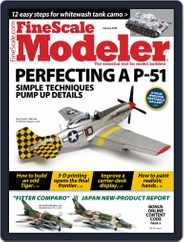 FineScale Modeler (Digital) Subscription January 1st, 2018 Issue