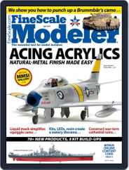 FineScale Modeler (Digital) Subscription April 1st, 2017 Issue