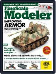 FineScale Modeler (Digital) Subscription May 23rd, 2014 Issue