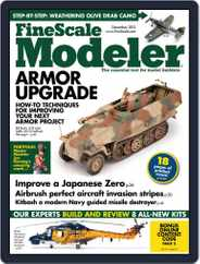 FineScale Modeler (Digital) Subscription October 26th, 2013 Issue