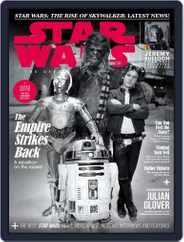 Star Wars Insider (Digital) Subscription July 1st, 2019 Issue