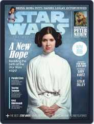 Star Wars Insider (Digital) Subscription May 1st, 2019 Issue