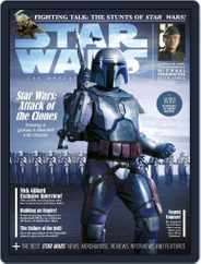 Star Wars Insider (Digital) Subscription March 1st, 2019 Issue