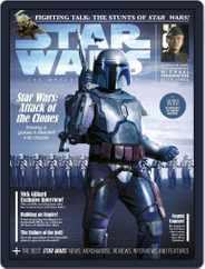 Star Wars Insider (Digital) Subscription March 1st, 2019 Issue