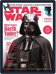 Star Wars Insider (Digital) Subscription August 1st, 2018 Issue