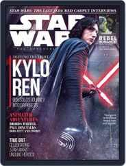 Star Wars Insider (Digital) Subscription March 1st, 2018 Issue