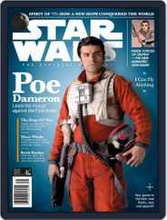 Star Wars Insider (Digital) Subscription September 1st, 2017 Issue