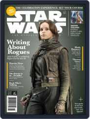 Star Wars Insider (Digital) Subscription May 1st, 2017 Issue