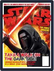 Star Wars Insider (Digital) Subscription March 15th, 2016 Issue