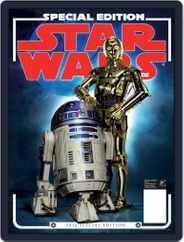 Star Wars Insider (Digital) Subscription December 15th, 2015 Issue