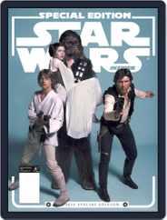 Star Wars Insider (Digital) Subscription October 30th, 2014 Issue
