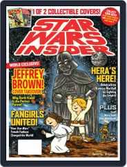 Star Wars Insider (Digital) Subscription July 14th, 2014 Issue