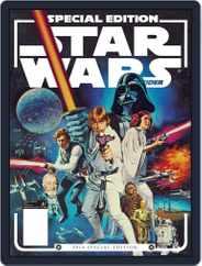 Star Wars Insider (Digital) Subscription October 24th, 2013 Issue