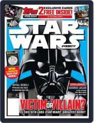 Star Wars Insider (Digital) Subscription October 10th, 2013 Issue