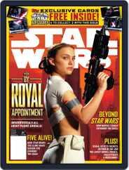 Star Wars Insider (Digital) Subscription July 1st, 2013 Issue