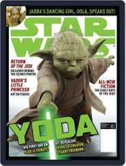 Star Wars Insider (Digital) Subscription April 18th, 2013 Issue