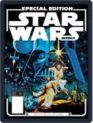 Star Wars Insider (Digital) Subscription October 29th, 2012 Issue