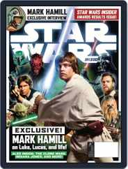 Star Wars Insider (Digital) Subscription October 11th, 2012 Issue