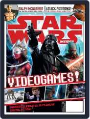 Star Wars Insider (Digital) Subscription July 23rd, 2012 Issue