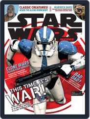 Star Wars Insider (Digital) Subscription May 4th, 2012 Issue