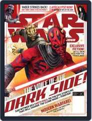 Star Wars Insider (Digital) Subscription March 2nd, 2012 Issue