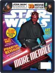 Star Wars Insider (Digital) Subscription January 27th, 2012 Issue