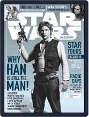 Star Wars Insider (Digital) Subscription July 10th, 2011 Issue