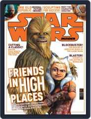 Star Wars Insider (Digital) Subscription March 1st, 2011 Issue