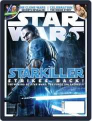 Star Wars Insider (Digital) Subscription June 21st, 2010 Issue