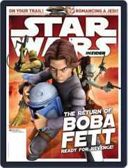Star Wars Insider (Digital) Subscription May 28th, 2010 Issue