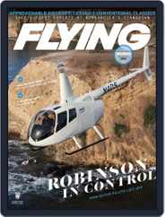 Flying (Digital) Subscription March 1st, 2020 Issue