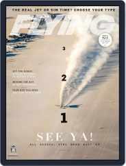 Flying (Digital) Subscription December 1st, 2019 Issue