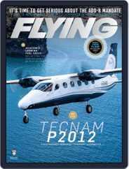 Flying (Digital) Subscription June 1st, 2019 Issue