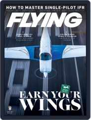 Flying (Digital) Subscription May 1st, 2019 Issue