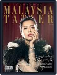Tatler Malaysia (Digital) Subscription March 1st, 2019 Issue