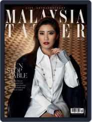 Tatler Malaysia (Digital) Subscription March 1st, 2018 Issue