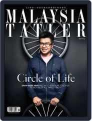 Tatler Malaysia (Digital) Subscription April 1st, 2015 Issue