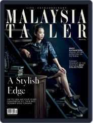 Tatler Malaysia (Digital) Subscription March 3rd, 2015 Issue