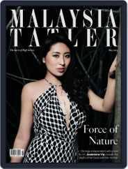 Tatler Malaysia (Digital) Subscription May 1st, 2014 Issue