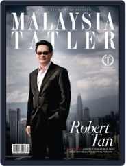 Tatler Malaysia (Digital) Subscription July 3rd, 2013 Issue
