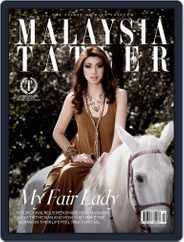 Tatler Malaysia (Digital) Subscription February 1st, 2013 Issue