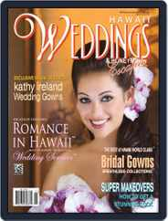Hawaii Weddings & Honeymoon Escapes (Digital) Subscription January 31st, 2012 Issue