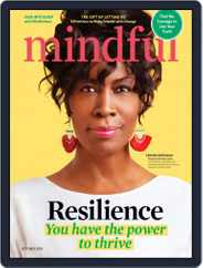 Mindful (Digital) Subscription October 1st, 2019 Issue